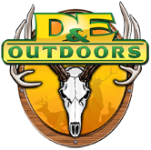 D & E Hardware & Outdoors